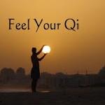 feel_the_qi1-300x225