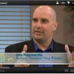 Joe Rapisarda_Balancing_Act_1