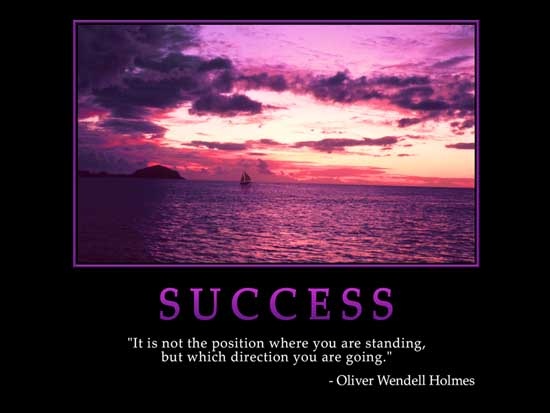 Success-Quote-6