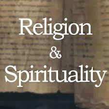 the difference between religion and spirituality Thats like saying whats the difference between business and sales or whats the difference between business and marketing or business and leadership ethics is certainly a sub-set of.