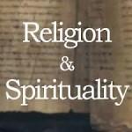 Religion-vs-Spirituality1-150x150