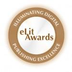 eLit_bronze_outline_final