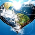 Heart World