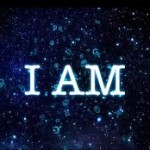 I AM Space
