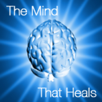 mind-that-heals-cancer