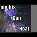 Thoughts Can Heal