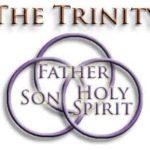TheHolyTrinity